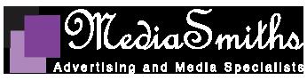 MediaSmiths