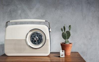 Metro Radio Survey 8 Update