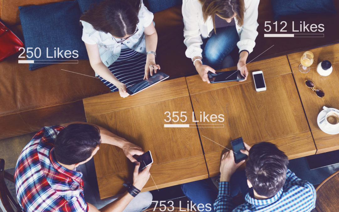Why It's Time to Raise Your Social Media Game