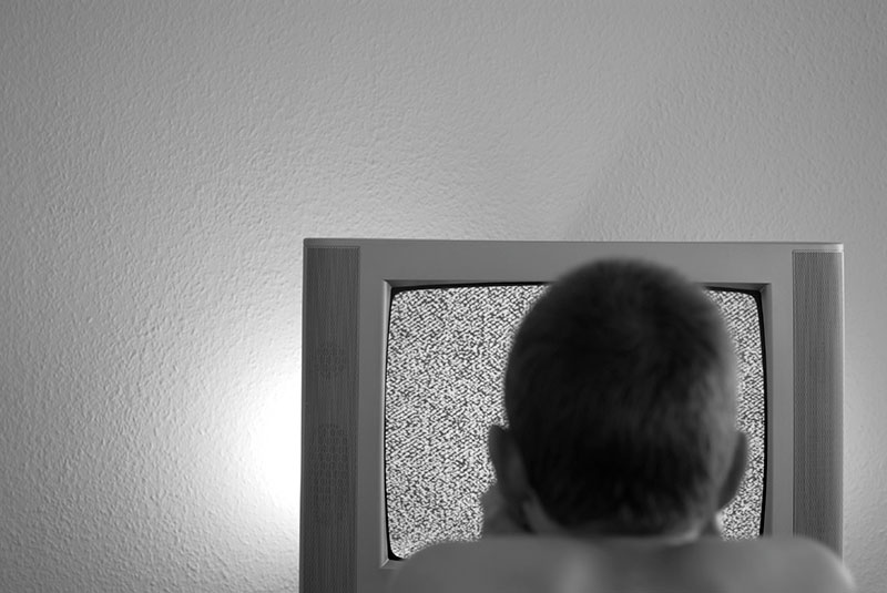 How Long Does Traditional Television Have?