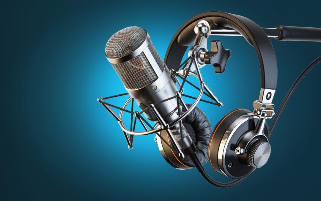 Metro Radio Survey 6 Update