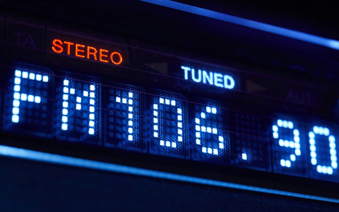 Metro Radio Survey 7 Update