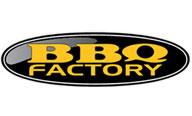 BBQ Factory