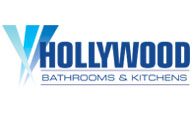 Hollywood Bathrooms