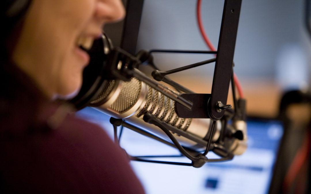 Metro Radio Survey 4 Update