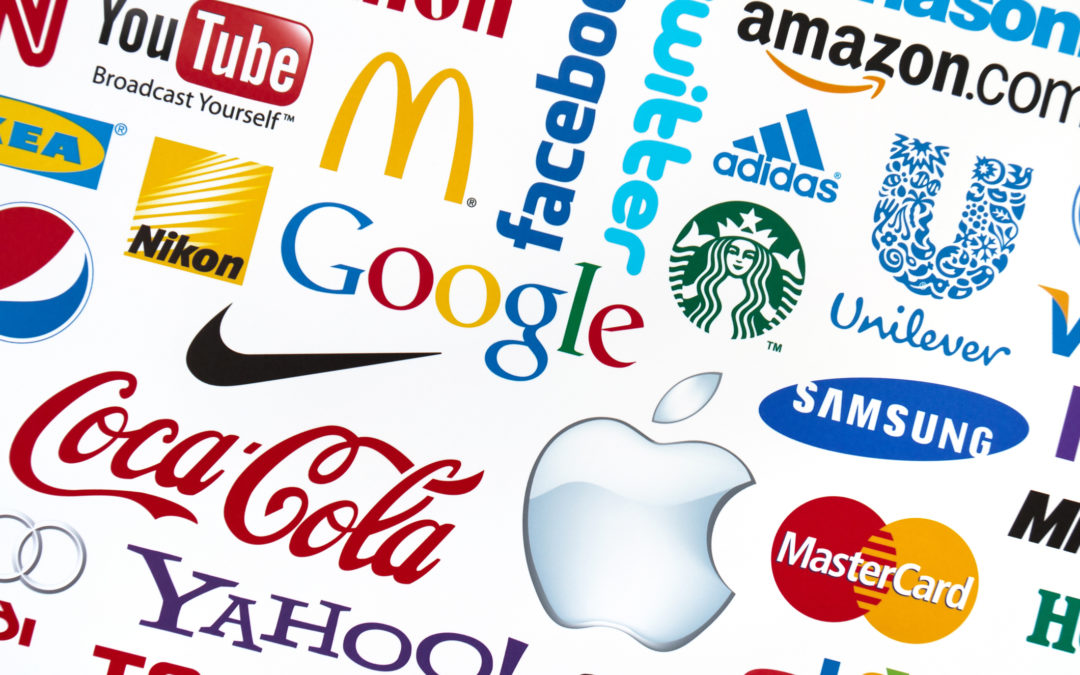 Are the Glory Days of Branding Behind Us?