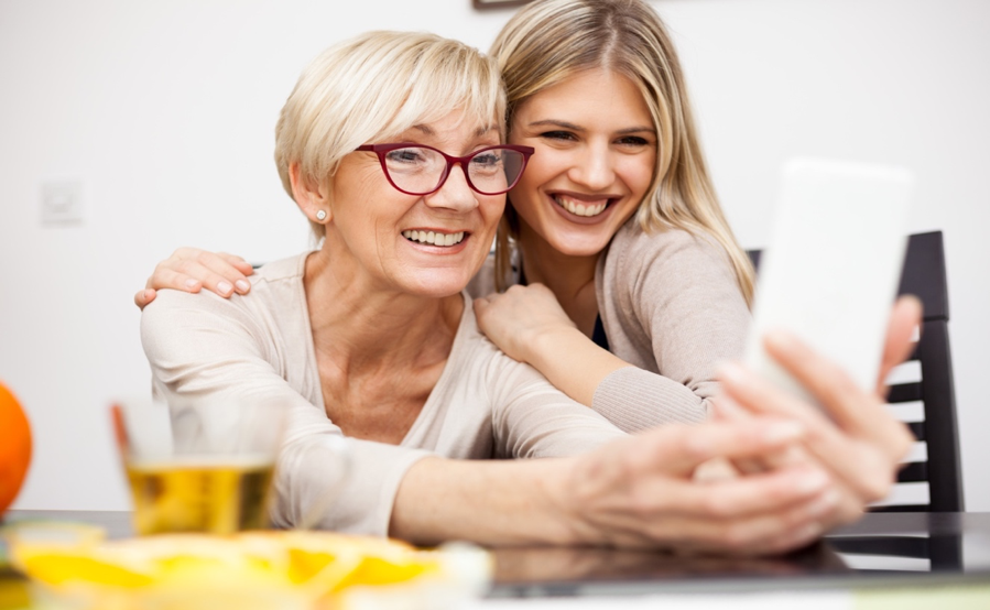 Targeting Millennials or Baby Boomers – Is reaching them simple?