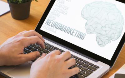 What is Neuromarketing and how it can help you brand grow?