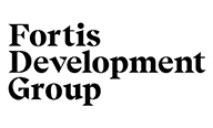 Fortis Development Group