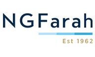 NG Farah