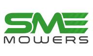 SME Mowers