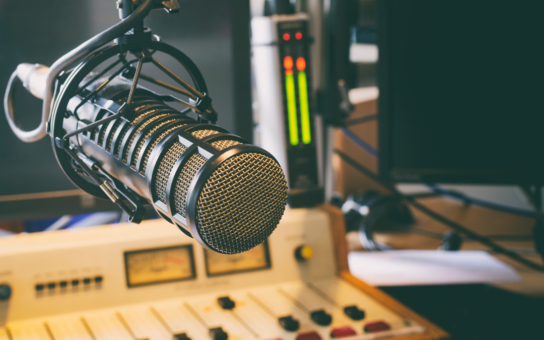 A first Look at Radio in 2021- Metro Radio Survey 1, 2021 Update