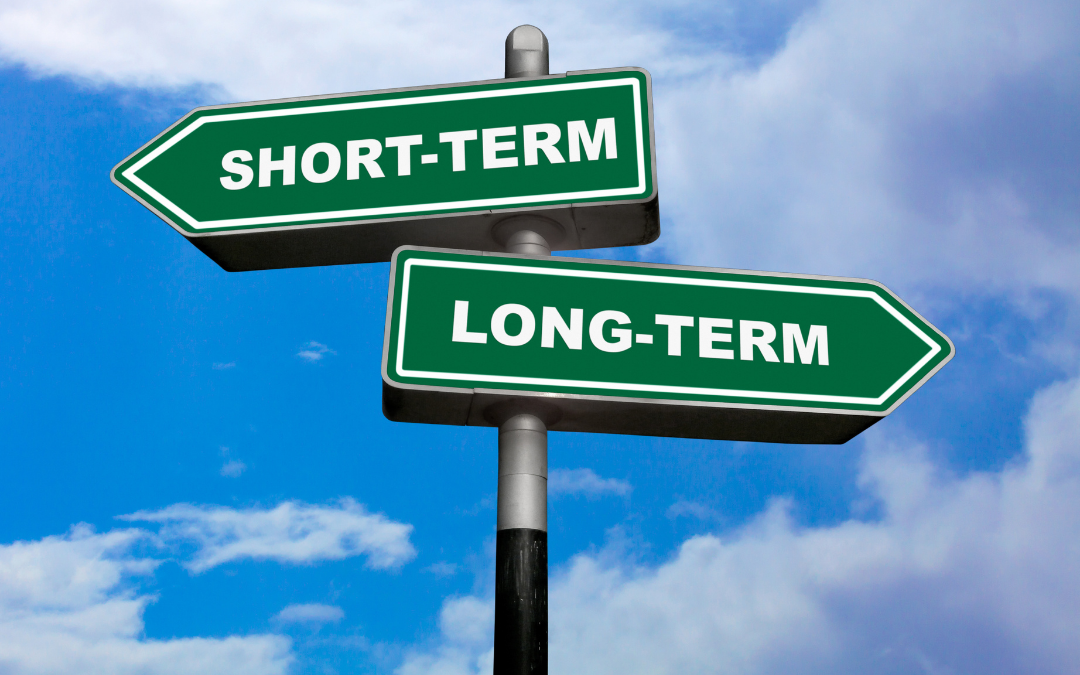 Why Businesses Need to Think Long Term with Media and Marketing
