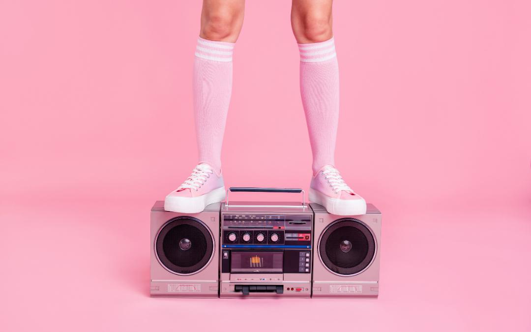 Talk Radio Reigns in a Return to Normalcy – Metro Radio Survey 2, 2021 Update