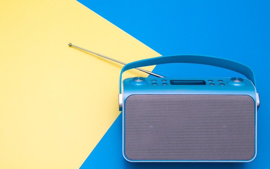 Nine's Talk Radio Stations Facing Stiff Competition – Metro Radio Survey 3, 2021 Update
